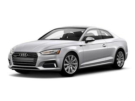 Audi Coral Springs New Audi Dealership In Coral Springs