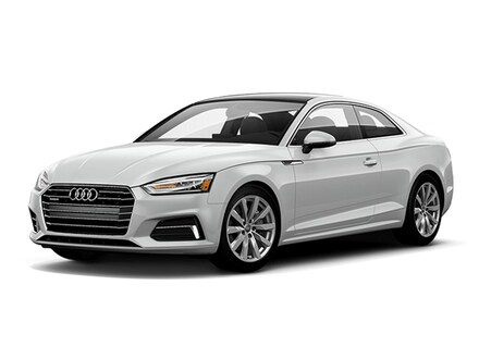Audi Gainesville New Audi Dealership In Gainesville FL - Audi dealers in south florida