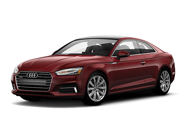 Audi Dealer In Paramus NJ Jersey City Fort Lee NYC - Audi dealerships in new jersey