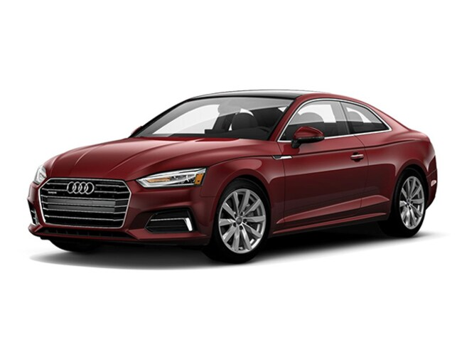New Audi A For Sale Bloomington IN VINWAUPNAFJA - Audi bloomington in