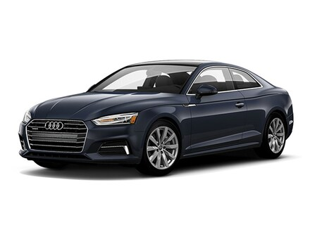 Audi Dealership NJ Cherry Hill NJ Cherry Hill Audi - Audi dealers in south jersey