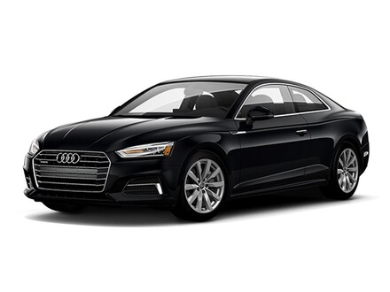 Audi Coral Springs New Audi Dealership In Coral Springs FL - Audi dealers in south florida