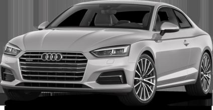 audi in car jeff and ma showroom dealers newcum autotrader auto financing natick dealership