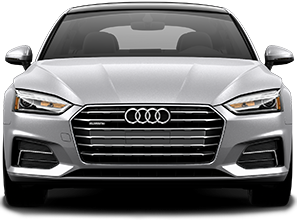 New Used Audi Dealership Dallas TX - Sewell audi