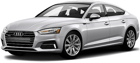 Audi A Incentives Specials Offers In Melbourne FL - Current audi offers