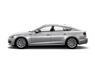 Latest Audi Models MPG Pricing Colors Trim Levels - Audi a7 mpg