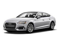 2018 Audi A5 2.0T Sportback for sale in New Haven, IN