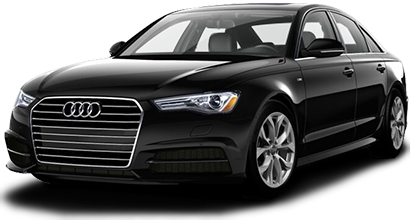 2018 Audi A6 Incentives Specials Amp Offers In Fort Myers Fl