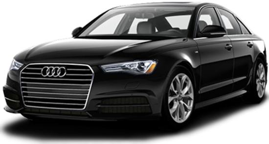 audi dealer in raleigh nc new used audi cars suvs durham. Black Bedroom Furniture Sets. Home Design Ideas