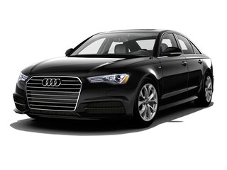 New 2018 Audi A6 2.0T Premium Plus Sedan for sale in Calabasas