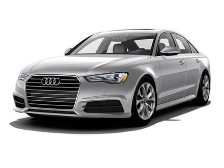 Audi Shrewsbury New Audi Dealership In Shrewsbury MA - Audi online payment