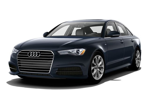 Audi Meadowlands Vehicles For Sale In Secaucus Nj 07094