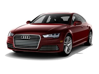 2018 Audi A7 3.0T Prestige Hatchback for sale in Monroeville near Pittsburgh, PA