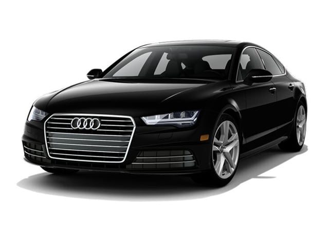 Audi Massapequa Vehicles For Sale In Massapequa NY - Audi inventory