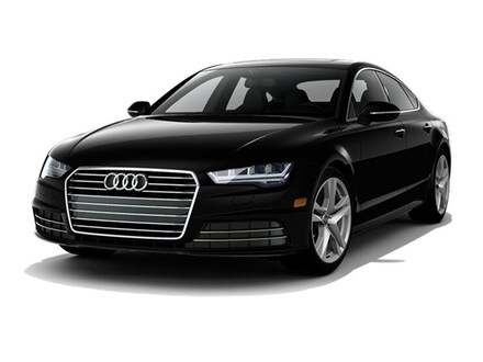 Audi Burlington New Used Audi Dealership In Burlington MA - Audi dealerships in massachusetts