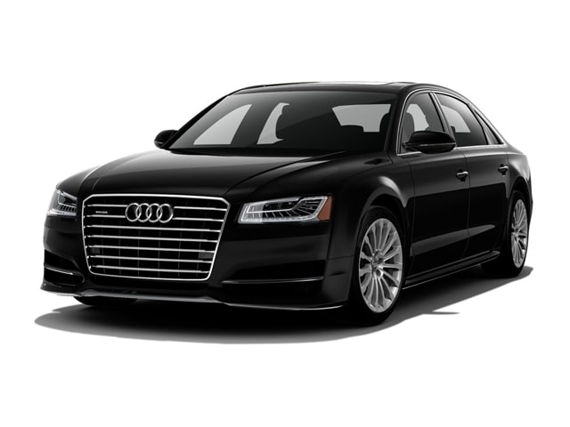 Audi A Sedan Creve Coeur - 2018 audi a8 for sale