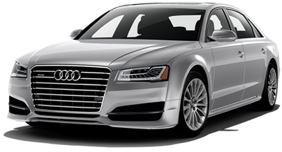 Audi A Incentives Specials Offers In Fall River MA - Audi incentives