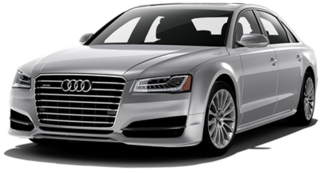 Audi Dealer Freehold NJ Ray Catena Audi Freehold - Audi dealers in south jersey