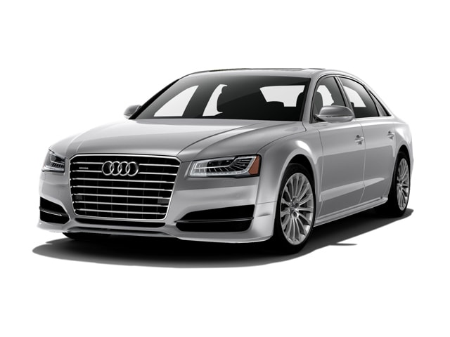 Audi A In Fall River MA Mattie Audi - 2018 audi a8 for sale
