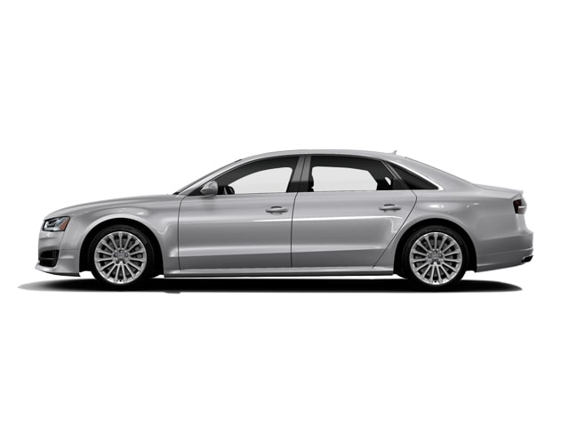 New Audi A8 In West Covina Ca Inventory Photos Videos
