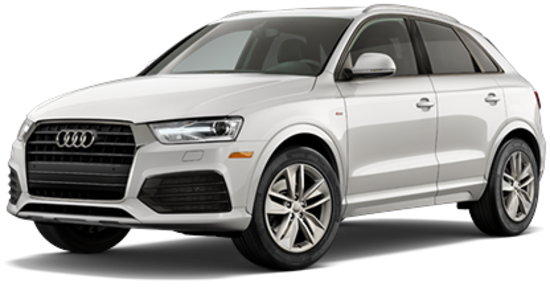 dealers specials leasing peabody premium fwd new htm audi ma in