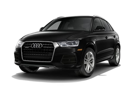 Palisades Audi Rt Nyack NY New Cars Used Cars - Ny audi dealers