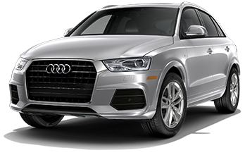 New Audi Vehicle Pricing Specials Audi Lehi - Audi loyalty