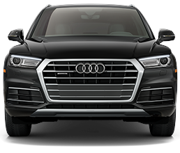 quattro location chicagoland in for img sale il audi chicago used premium edmunds