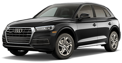 Audi Q Incentives Specials Offers In Farmington Hills MI - Audi incentives
