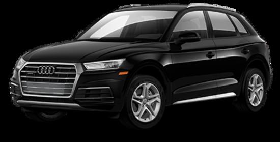 Audi Stevens Creek Service >> New & Used Audi Cars at Audi Stevens Creek