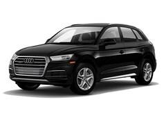 2018 Audi Q5 Premium SUV