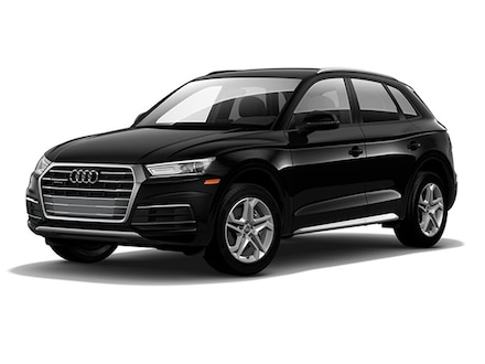 Audi Westwood New Used Audi Dealer Serving Westwood Brockton - Audi northshore