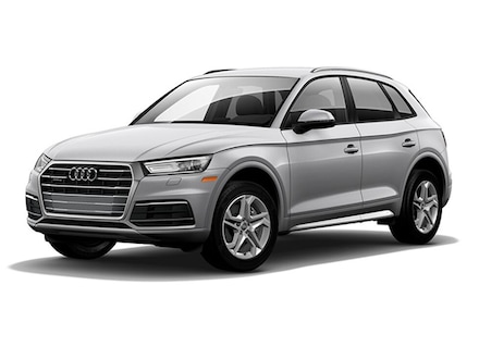 Audi New Jersey Bell Audi Of Edison NJ New Audi Used Car - Audi dealers in south jersey