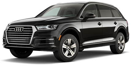 Audi Q Incentives Specials Offers In East Hartford CT - Audi incentives