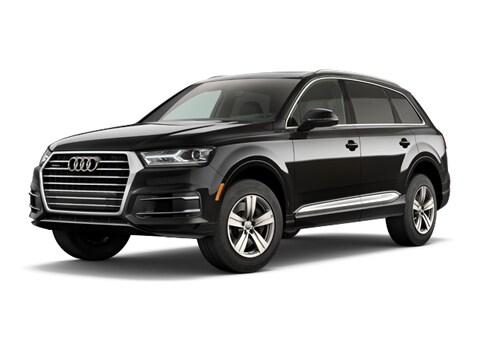 new 2016 2017 audi lease specials at audi rochester. Black Bedroom Furniture Sets. Home Design Ideas