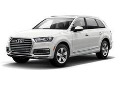 New 2018 Audi Q7 2.0T Premium Plus SUV Los Angeles, Southern California