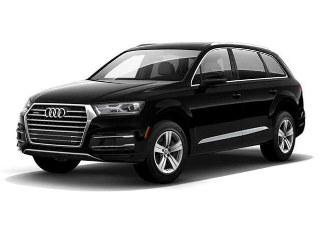 2018 audi q7 2 0t quattro premium plus awd for sale in los. Black Bedroom Furniture Sets. Home Design Ideas