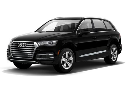 Audi Nashua New PreOwned Audi Cars Audi Dealer In NH - Audi dealers in south jersey