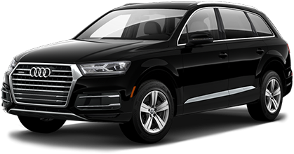 Certified Audi Cars East Hartford Serving Wallingford And - Audi suv cars