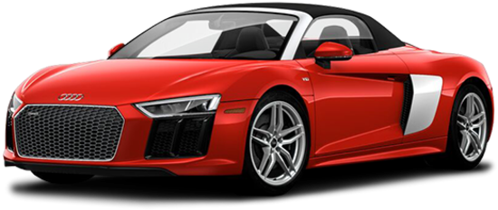 Audi San Diego New Used Audi Car Dealer Audi San Diego County - Audi