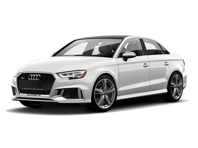 Used Audi Rs 3 For Sale Indio Ca Cargurus