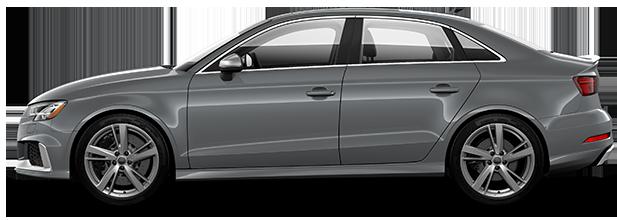 2018 audi nardo grey. contemporary nardo 25t 2018 audi rs 3 sedan and audi nardo grey