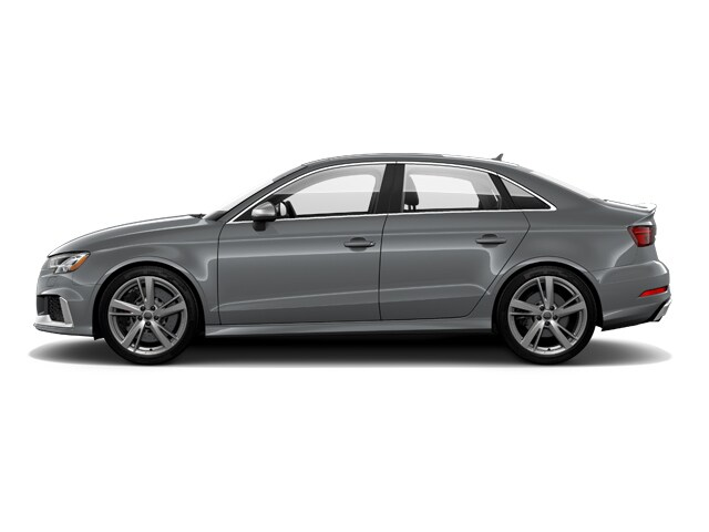 Audi RS Sedan Troy And Farmington Hills - Sewickley audi