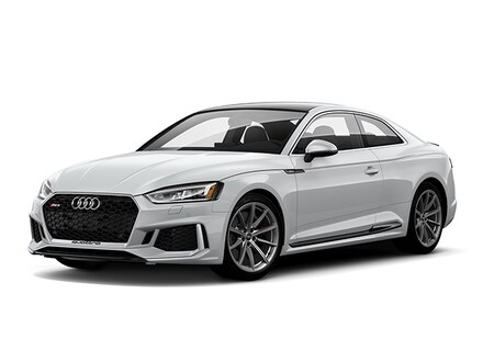 htm specials lease new usa plano vehicle for audi finance premium