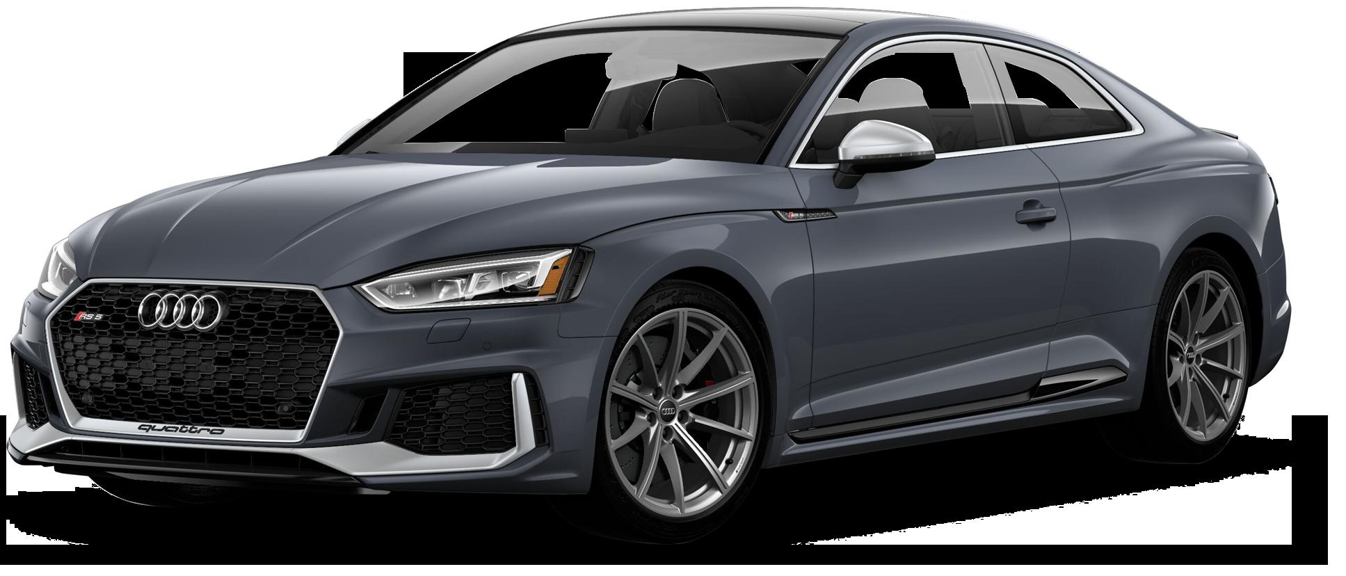 Audi South Austin Incentives Lease Finance Offers A A A - Audi financial