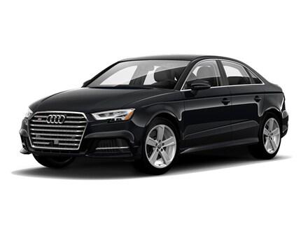 Audi Allentown New Used Audi Dealer Allentown PA - Audi car official website