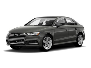 New 2018 Audi S3 Premium Plus Sedan for sale in Birmingham, AL