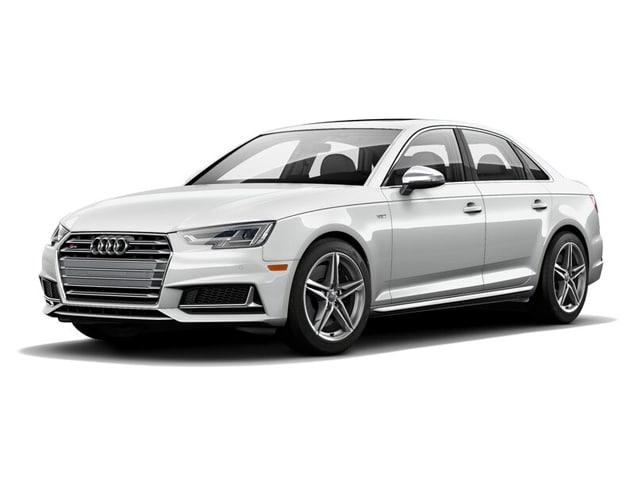 Audi dallas hours 19