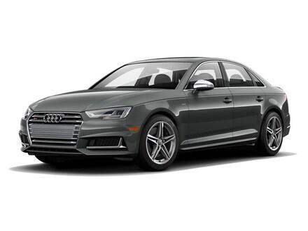 Audi Stevens Creek Service >> Audi Stevens Creek   New Audi Dealership In San Jose, CA