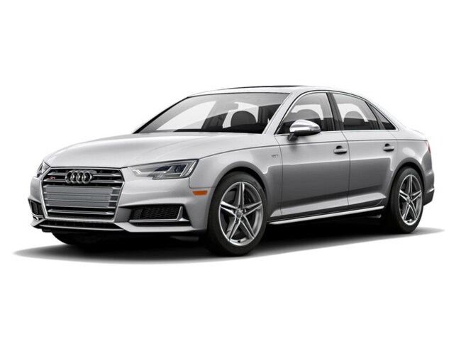 Audi S For Sale Or Lease Coral Gables Serving Miami Stock - Lease audi s4